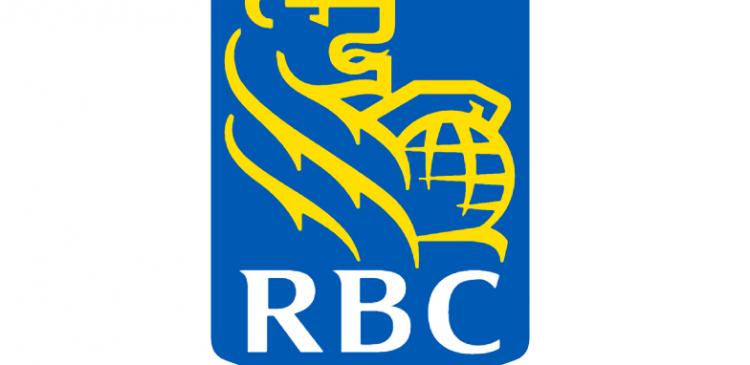 rbc bank logo