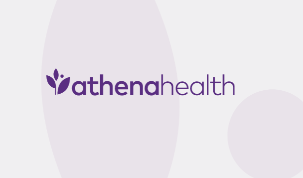 athenaNet logo