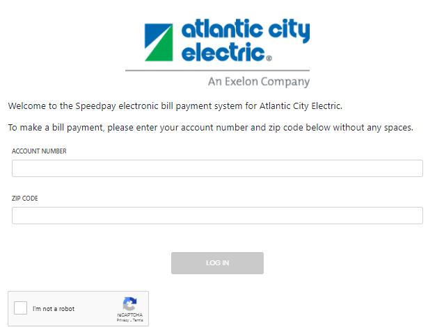 atlantic city electric app