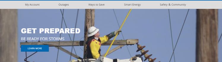 atlantic city electric bill pay