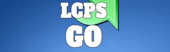 lcps go logo