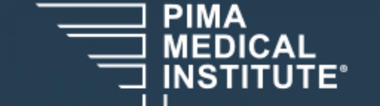 pima blackboard logo