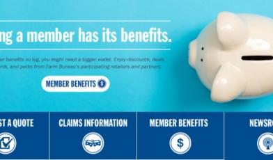 Kentucky Farm Bureau Pay Online