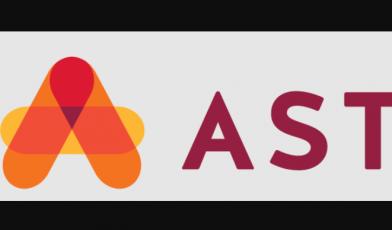 ASTFinancial logo